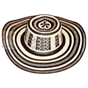 Lo Mejor del Arte Popular Colombiano esta en Artesanías Kyra.  0f5cd824137
