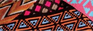 Tejidos Wayuu